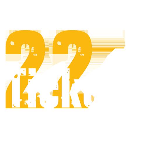 22tickets