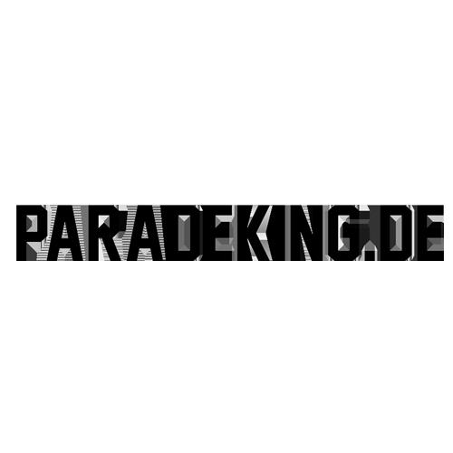 paradekingde